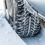 Do You Have Healthy Tires?